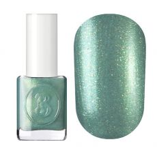 Berenice Лак для ногтей 65 Mystic Forest, image