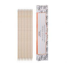 Berenice Orange Sticks Апельсиновые палочки (10 шт), фото