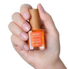 Berenice Total Regrow Обновляющая сыворотка для ногтей и кутикулы, фото