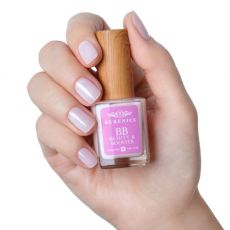 Berenice BB Beauty&Booster Выравнивающее средство для ногтей, фото
