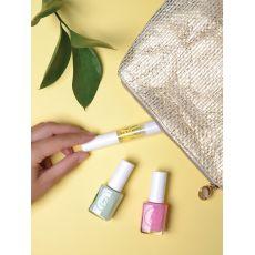 Масло для ногтей и кутикулы питающее и увлажняющее Berenice Rich Nutritive Oil, карандаш, фото